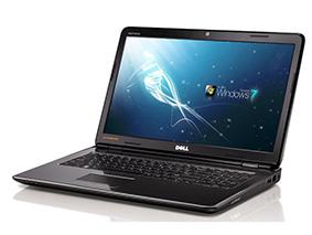 Замена матрицы на ноутбуке Dell Inspiron N7010