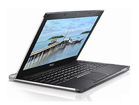 Замена матрицы на ноутбуке Dell Latitude 13