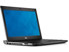Замена матрицы на ноутбуке Dell Latitude 3330