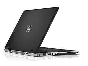 Замена матрицы на ноутбуке Dell Latitude 6430U Ultrabook