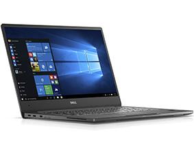 Замена матрицы на ноутбуке Dell Latitude 7370