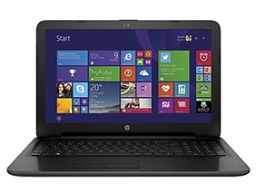 Замена матрицы на ноутбуке Dell Latitude D250
