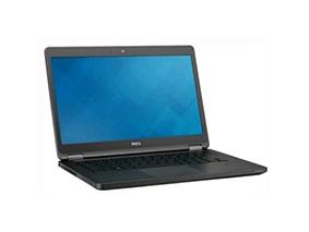 Замена матрицы на ноутбуке Dell Latitude E5450 7812