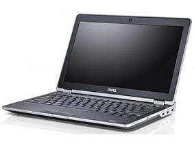 Замена матрицы на ноутбуке Dell Latitude E5550 5550 7836
