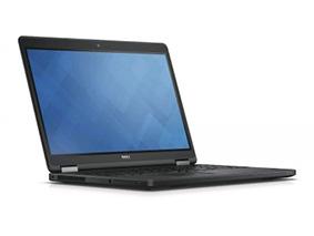 Замена матрицы на ноутбуке Dell Latitude E5550 5550 7843