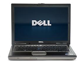 Замена матрицы на ноутбуке Dell Precision M2300