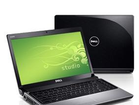 Замена матрицы на ноутбуке Dell Studio 1458