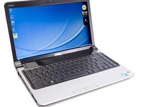 Замена матрицы на ноутбуке Dell Studio 14Z