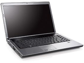 Замена матрицы на ноутбуке Dell Studio 1535
