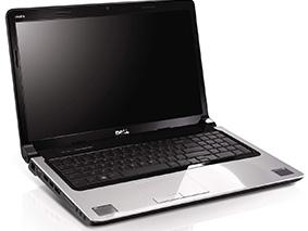 Замена матрицы на ноутбуке Dell Studio 1749