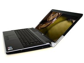 Замена матрицы на ноутбуке Dell Studio Xps 1647