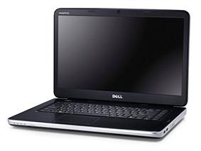Замена матрицы на ноутбуке Dell Vostro 2520