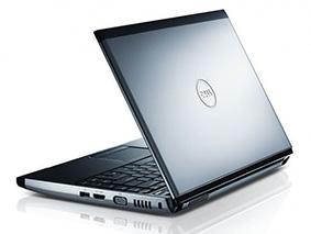 Замена матрицы на ноутбуке Dell Vostro 3300