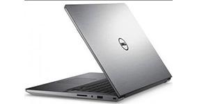 Замена матрицы на ноутбуке Dell Vostro 5459 1832