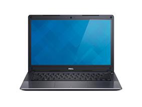 Замена матрицы на ноутбуке Dell Vostro 5480 1226