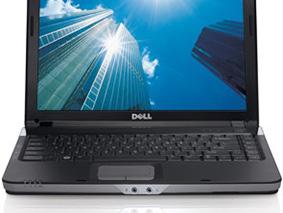 Замена матрицы на ноутбуке Dell Vostro A840