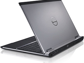 Замена матрицы на ноутбуке Dell Vostro V13