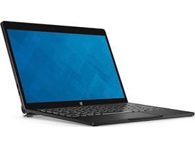 Замена матрицы на ноутбуке Dell Xps 12 9250 9525