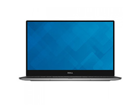 Замена матрицы на ноутбуке Dell Xps 13 9350 2082