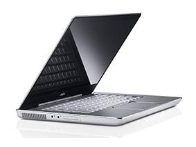 Замена матрицы на ноутбуке Dell Xps 14Z