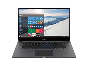 Замена матрицы на ноутбуке Dell Xps 15 9550 1370