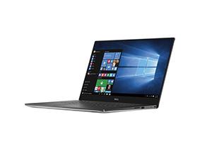 Замена матрицы на ноутбуке Dell Xps 9550 7920