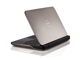 Замена матрицы на ноутбуке Dell Xps L501X