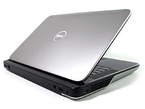 Замена матрицы на ноутбуке Dell Xps L502X