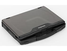Замена матрицы на ноутбуке Desten Cyberbook S874