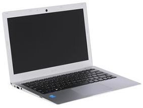 Замена матрицы на ноутбуке Dexp Apollo M136