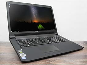 Замена матрицы на ноутбуке Dexp Ares E113