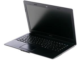 Замена матрицы на ноутбуке Dexp Athena T132