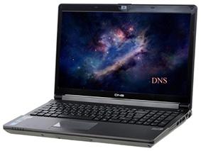 Замена матрицы на ноутбуке Dns Extreme 0802724