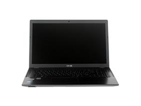 Замена матрицы на ноутбуке Dns Home 0805023