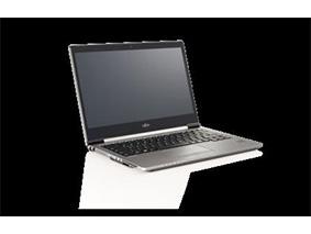 Замена матрицы на ноутбуке Fujitsu Lifebook U745 Ultrabook