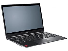 Замена матрицы на ноутбуке Fujitsu Siemens Fujitsu Lifebook U772