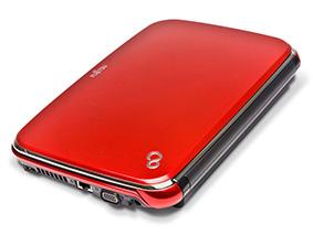 Замена матрицы на ноутбуке Fujitsu Siemens Lifebook Mh330