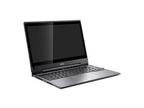 Замена матрицы на ноутбуке Fujitsu Siemens Lifebook T904 Ultrabook