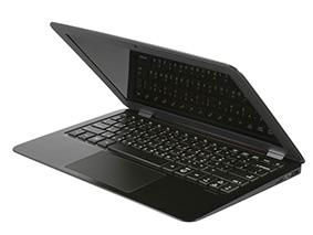 Замена матрицы на ноутбуке Gigabyte X11