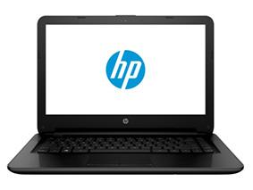 Замена матрицы на ноутбуке Hp 14 Ac100Ur N7H93Ea
