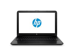 Замена матрицы на ноутбуке Hp 15 Ac004Ur N2K27Ea