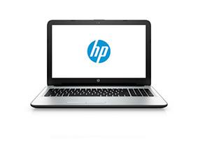 Замена матрицы на ноутбуке Hp 15 Ac040Ur N2H19Ea