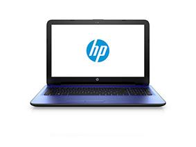 Замена матрицы на ноутбуке Hp 15 Ac042Ur N2H21Ea
