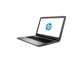 Замена матрицы на ноутбуке Hp 15 Ac134Ur P0U13Ea