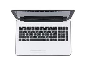 Замена матрицы на ноутбуке Hp 15 Ac684Ur W6W78Ea
