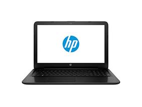 Замена матрицы на ноутбуке Hp 15 Af000Ur N0K10Ea