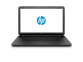 Замена матрицы на ноутбуке Hp 15 Af109Ur P0G60Ea