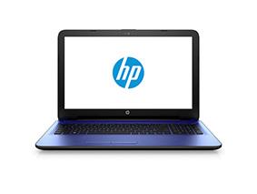 Замена матрицы на ноутбуке Hp 15 Af110Ur P0G61Ea