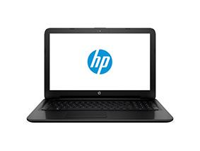 Замена матрицы на ноутбуке Hp 15 Af117Ur P0G68Ea