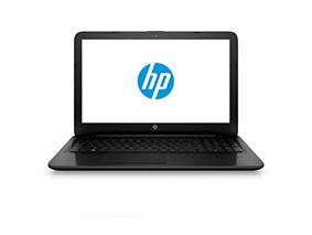 Замена матрицы на ноутбуке Hp 15 Af155Ur W4X39Ea